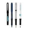 Bic Grip Roller Pens