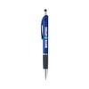 Bic Image Stylus Pens