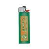 Bic Maxi Lighter