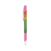Bic Media Full Colour Pens