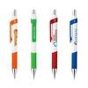 Bic Rize Grip Pens
