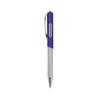 Bic Slim Metal Pens