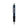 Bic Steel Retractable Pens