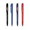 Bic Super Clip Pens