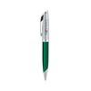 Bic Tone Twist Pens