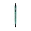 Bic Tri Stic Pens