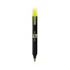 Bic Two Sider Pens