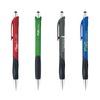 Bic Verse Stylus Pens