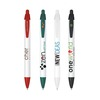 Bic Wide Body Pens