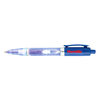 Blue Plastic Light Pens