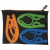 BRIGHTtravels Clothes Hanger Sets