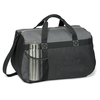 Byron Duffle Bags