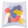 Cadbury Assorted Jelly Party Mix - Pillow Packs