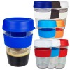 Promotional Carry Cups