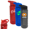 Claremont Water Bottles