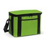 Clayfield Cooler Bags