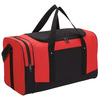 Clayfield Sports Bags