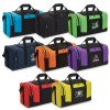 Clayfield Sports Bags Group