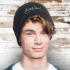 Clayfield Wool Blend Beanies Lifestyle