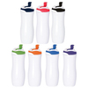 Coloured Thermo Bottles