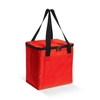 Cottesloe Cooler Bags