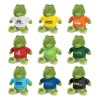 Crocodile Plush Toys group image