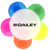 Daisy Highlighters