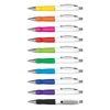 Deakin Mix n Match Pens