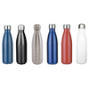 Double Wall Thermal Bottles