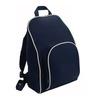 Economy Backpacks
