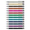 Edison Metal Pens