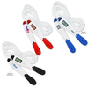 Electronic Skipping Ropes
