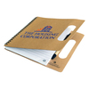 Enviro Recycled Notebooks