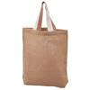 Enviro Shopper Bags