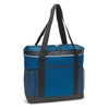 Estonia Cooler Totes