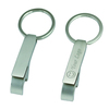 Executive Bottle Opener Keyrings