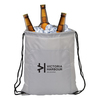 Express Cooler Backsacks
