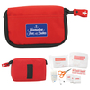 Express First Aid Kits - 13 Piece
