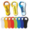 Express Linley Bottle Openers