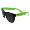 Express Retro Sunglasses