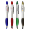 Express Stylus Pen with Highlighters