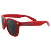 Expresss Wave Sunglasses