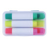 Express Wax Highlighter Cases