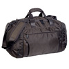 Exton Travel Bags