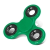 Fidget Spinner Dark Green