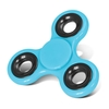 Fidget Spinner Light Blue
