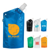 Promotional Water Pouches