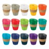 Promotional Forrest Cork Cups