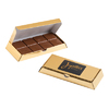 Gold Bullion Chocolates