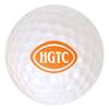 Golf Ball Lip Balms